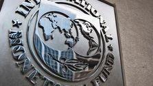 درخواست صندوق بینالمللی پول برای جلوگیری از تشدید اختلافات تجاری
