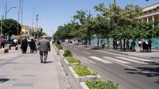 دستورالعمل جدید وزارت اقتصاد برای اجرای منشور حقوق شهروندی