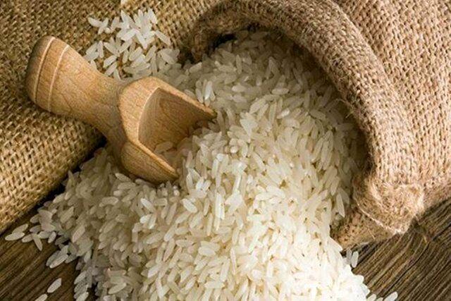 هزاران تن برنج در حال فاسد شدن/ اعتبار از دست رفته و سکوت مسئولان