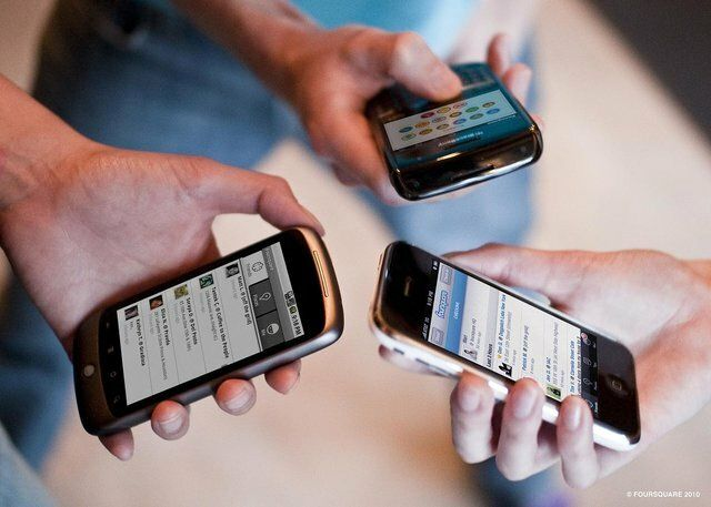 اتصال اینترنت موبایل ۴ استان تا دقایقی دیگر