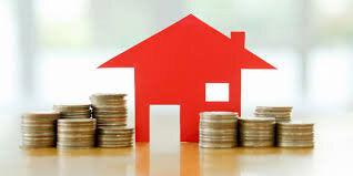 کسادی بازار مسکن در مناطق ارزانقیمت