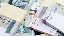 میانگین حقوق کارکنان ۵.۴ میلیون شد/ افزایش از فروردین