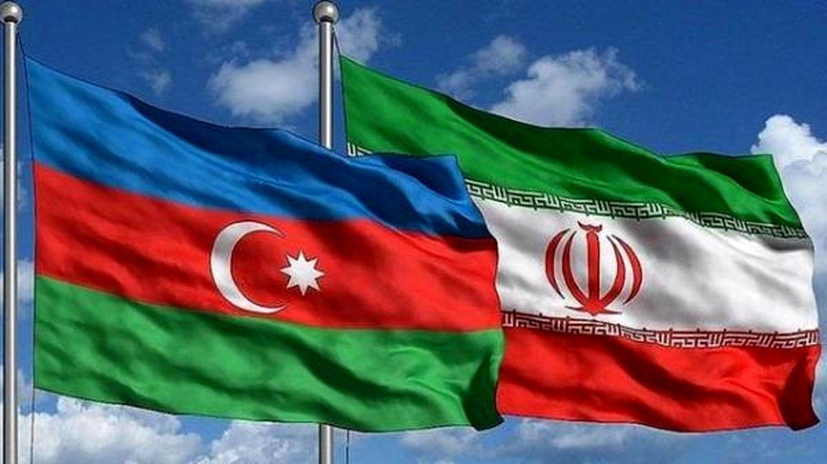 تنش های اخیر ایران و اذربایجان زیر ذربین امنیت ملی مجلس