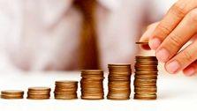 دو مسیر متفاوت در پراکندگی ثروت