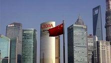 تقاضای نفت چین به سطح قبل از شیوع ویروس کرونا بازگشت