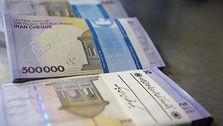 کارکنان دولت سال آینده چقدر حقوق میگیرند؟