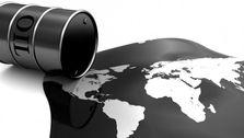 قمت مطلوب برای نفت چقدر است؟