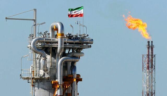 توافق اولیه در وین امیدها براى کاهش تحریم نفت ایران را افزایش داد