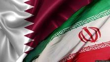 سهم 3 درصدی ایران از واردات قطر