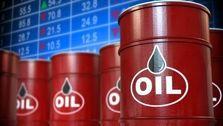 واکنش مصرفکنندگان به شوک نفتی عربستان