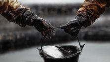 تحریم های ایران طرفیت تولید نفت را کم می کند