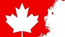 رتبه اعتباری کانادا کاهش یافت