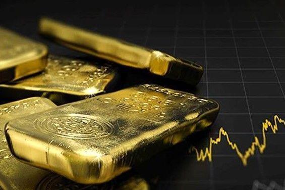 ایران برای تقویت اقتصاد به خرید طلا روی آورد